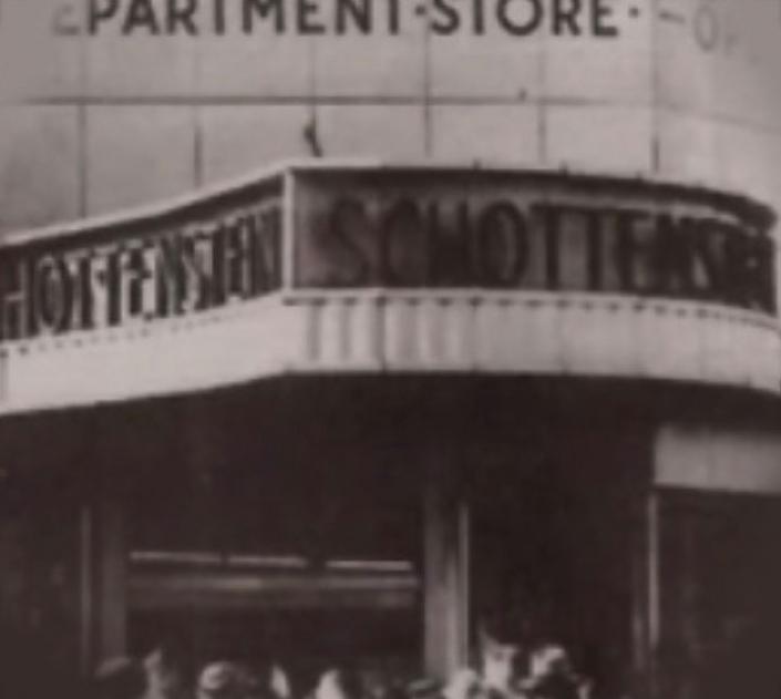 Schottenstein Storefront
