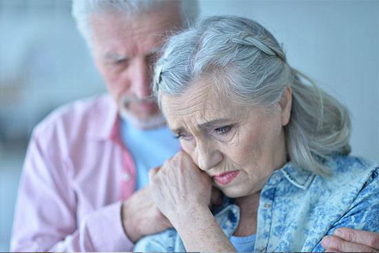 elder abuse forum
